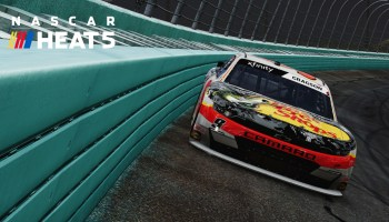 Motorsport Games to Increase Its Stake In 704Games