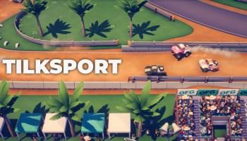 Circuit Superstars Update v.0.2.0 released