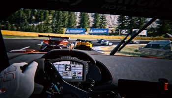 Gran Turismo 7 Confirmed For A PS4 Release