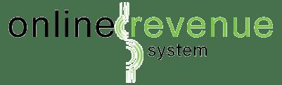 Online Revenue System Reviews