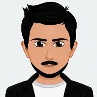 Nirmal Kumar from OnlineRockersHub