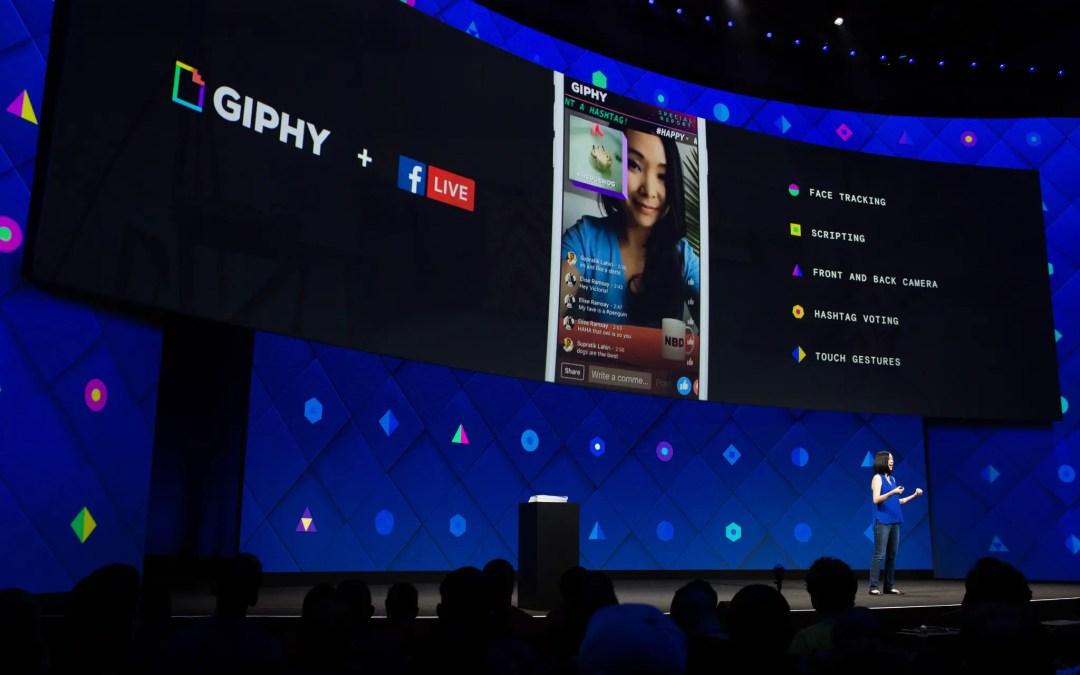 Top 5 Ways To Make Money On Facebook Live!