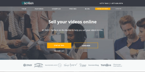 Uscreen review: Create your online Video Courses easily