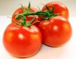 Puterea inepuizabila a fructelor si legumelor – Rosiile