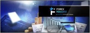 forexparadise