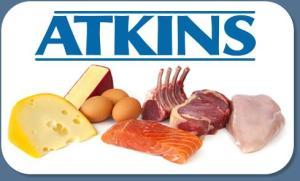 alimente-dieta-atkins