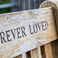 Ce se intampla cand o persoana moare in strainatate?