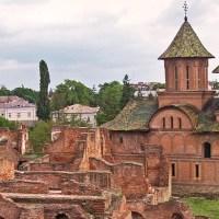Turism si relaxare in Targoviste – Dambovita