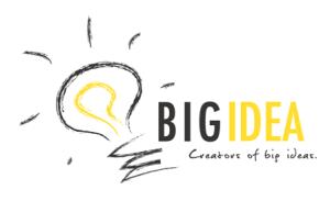idee brand