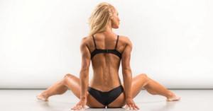 Exercitii la indemana pentru slabit rapid