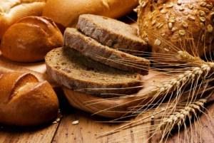 Cat de buna este painea intr-o dieta?