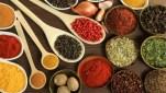 Condimentele recomandate pentru orice dietã