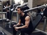 Cum sa te motivezi sa incepi antrenamentul
