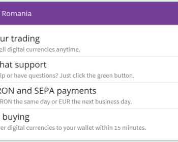 coinflux.com