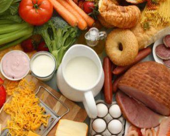 Rolul alimentelor – Efectul hormonal