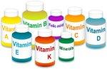 Grupuri de risc ale deficienþei de vitamine