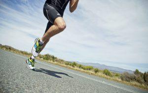 Alergarea, cele 3 greseli majore