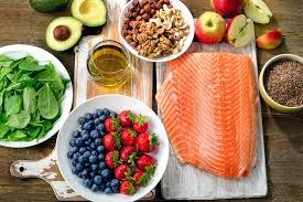 Top 10 alimente care ajuta memoria