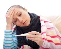 Cauze de febra si tratament
