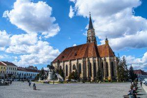 Ce sa vizitezi cu prioritate in judetul Cluj