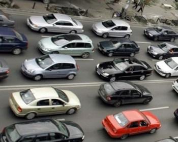 Cele mai potrivite tipuri de masini recomandate unei femei care sofeaza in Bucuresti