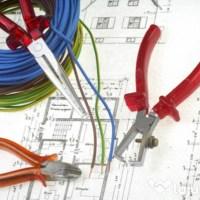 4 probleme pe care le gasim frecvent la instalatiile electrice