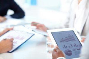 program contabilitate