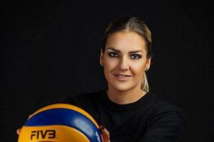 Descopera cine decide soarta jucatorilor de volei din Romania