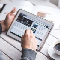 Consumul de continut online se va dubla anul acesta