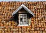 Tot ce trebuie sa stii despre acoperisuri