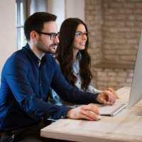 Utilizează un soft de resurse umane și crește veniturile afacerii tale