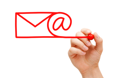 5 Reasons Email Marketing Should Be Part of Your Marketing Playbook image EmailMarketing image