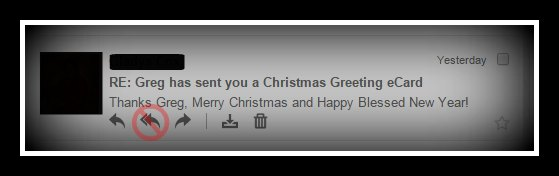 Linkedin for Business: Seasons Greetings eCards & Other Flubs image how to use linkedin for business NO reply all.jpg