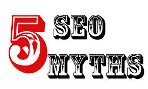 5-More-SEO-Myths-Debunked-Fruition-Interactive