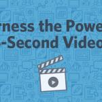 6second Videos