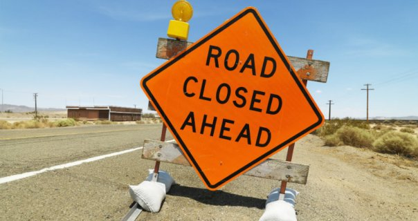 Strategy Execution Three Roadblocks to Success in 2015