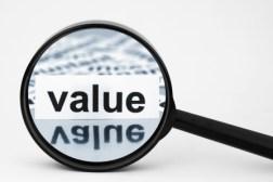 9 Metrics to Determine your Social Media Marketing ROI (Part 2) - Economic value