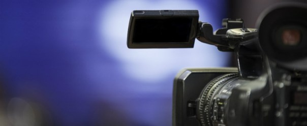 Video Marketing: What Should Be the Ideal Video Length?