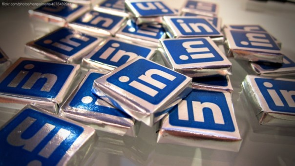 How to generate B2B leads with LinkedIn's Sponsored InMail