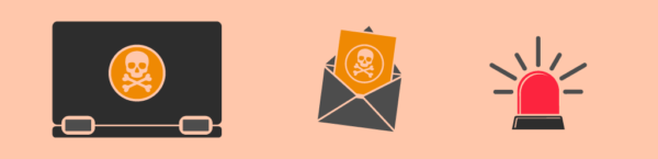 7 Despicable Email Habits
