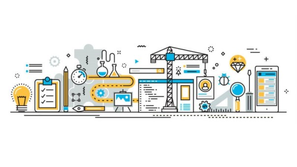 The SEO benefits of developing a solid site structure