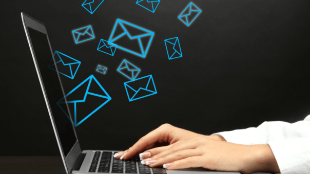 Stop wasting your marketing efforts: The 3 prongs to inbox placement