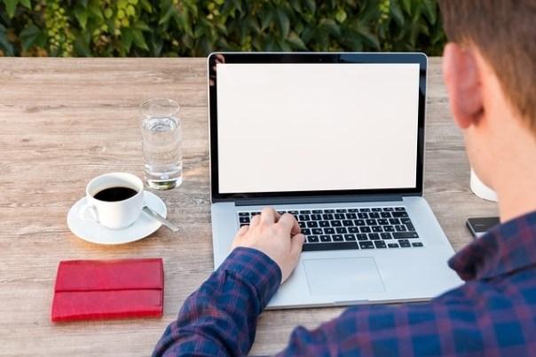 A Critical Leadership Skill: Managing a Remote Workforce