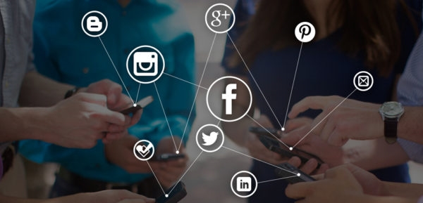 Can Data Appending Improve Profiles of Social Media Campaigns?