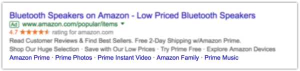 Ultimate Guide to Dominating Black Friday PPC in 2017