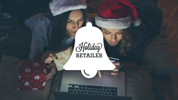 Prepare for the discovery-driven, visual-obsessed shopper this holiday