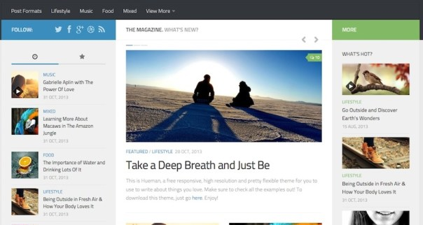 How To Design Your Blog And Make It Look Pretty (2018 Update)