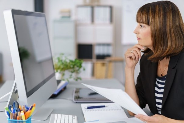 5 Questions Your Marketing Resume Must Answer to Make a Good (And Lasting) First Impression