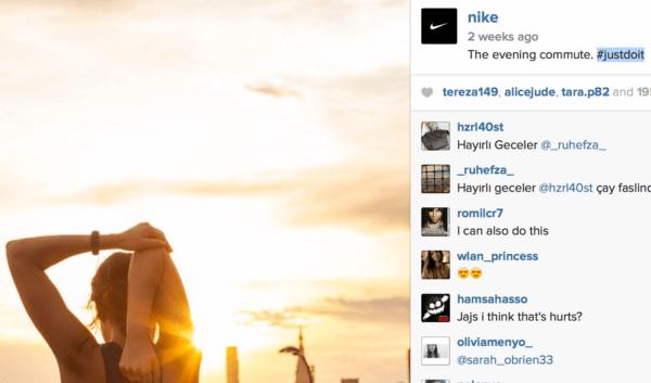 7 Innovative Instagram Marketing Techniques for B2B Brands