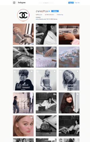 7 Tips and Tactics to Increase Your Instagram Audience